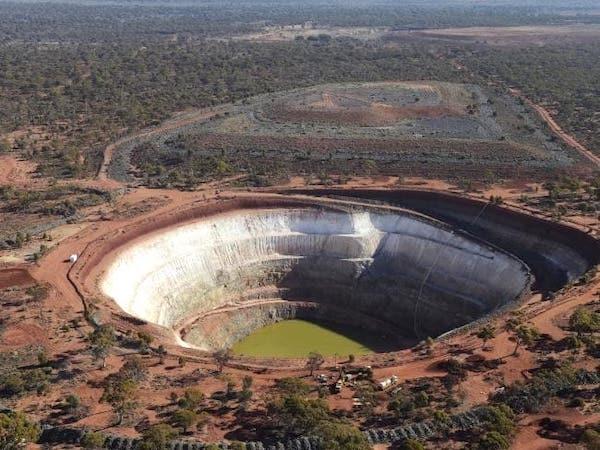 4mining australia