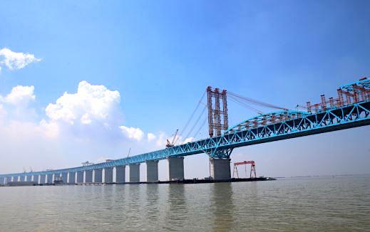 2 pont congo