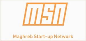 le in msn start up network