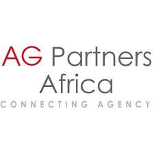 agpartners