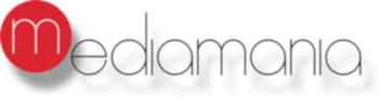 mediamania logo