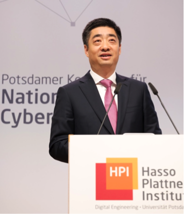 36533 GestionPublique Speech VP Huawei