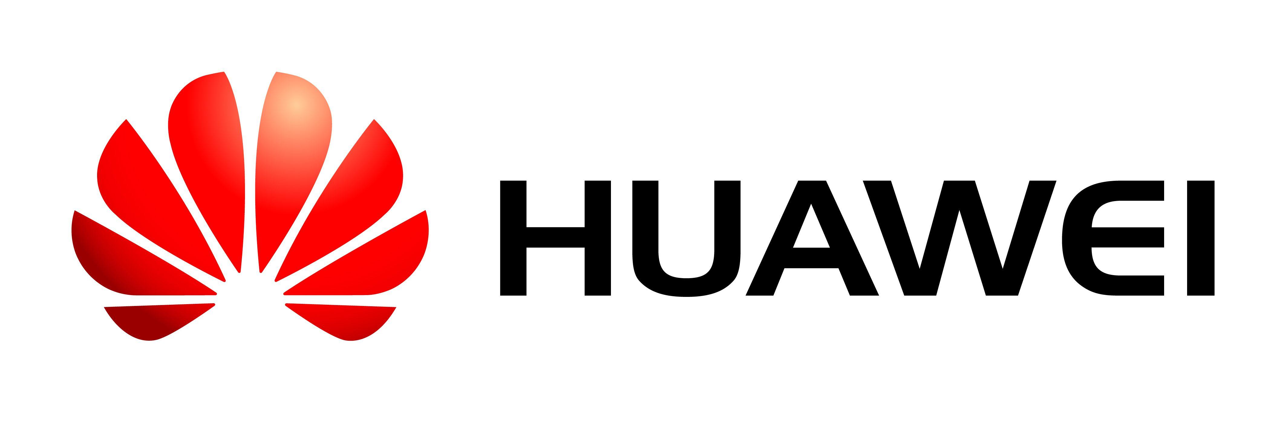 38317 Telecom CP FIP Tunisie Huawei 240619 copy copy