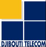 4 logo DJIBOUTI TELECOM