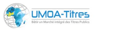 umoa titres logo aut gestion active de la dette 61219 ok